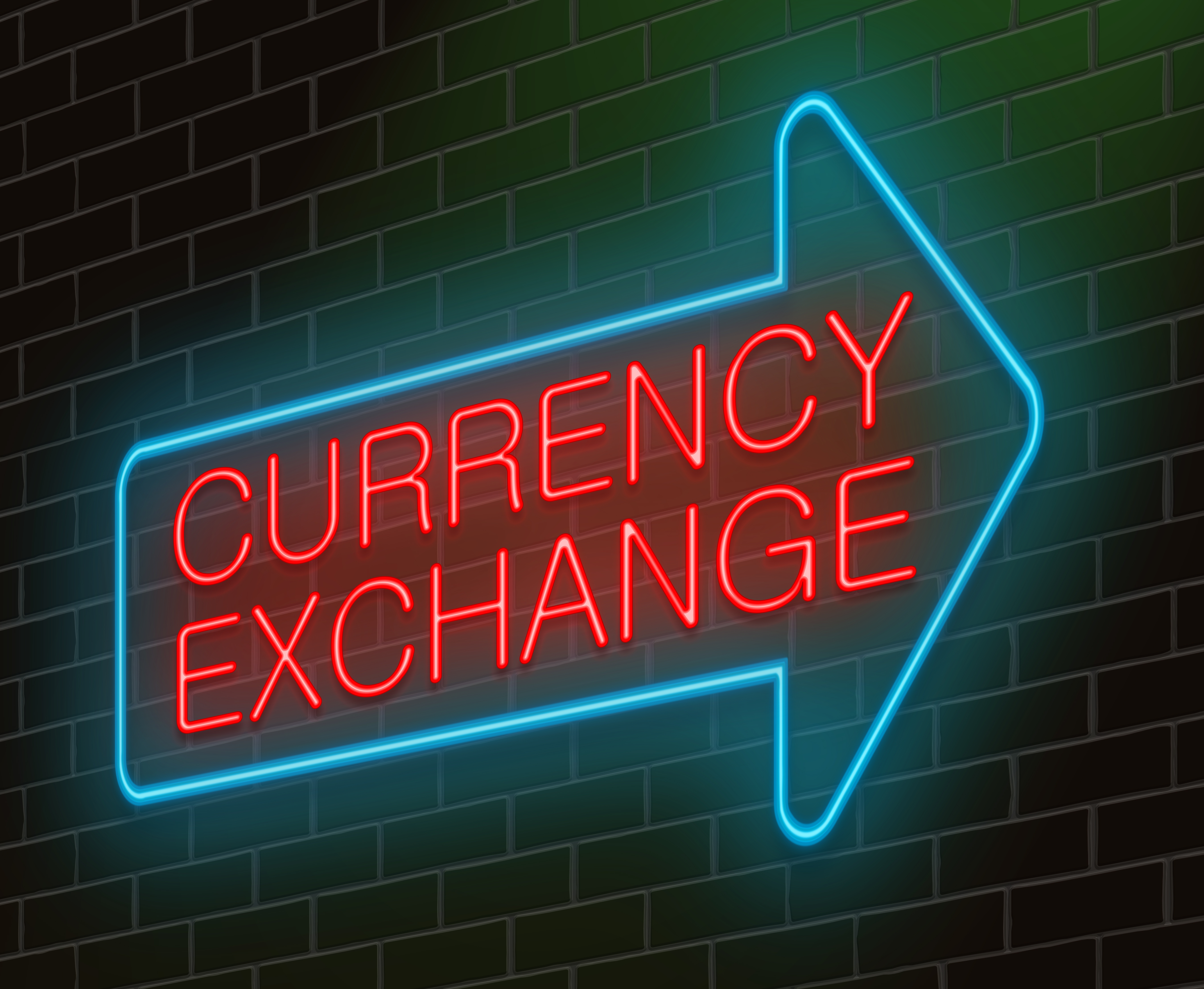Does forex swap rate change everyday